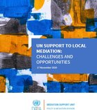 un_support_to_local_mediation_challenges_and_opportunities